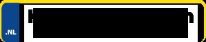 kentekenwassen_logo_zwart